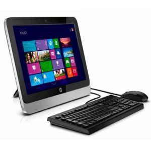venta de computadores tunja compaq 18 4021la