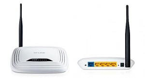 router-wireless-n-tl-wr740n-tp-link-300x162