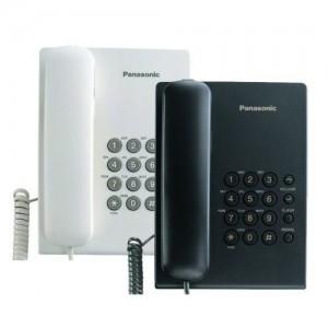 telefono-panasaonic-300x300