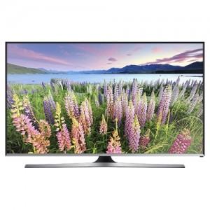 televisor-samsung-40-300x300