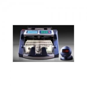 accubanker-ab1100plus-300x300