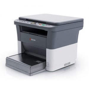 kyocera-fs-1020-min-300x300