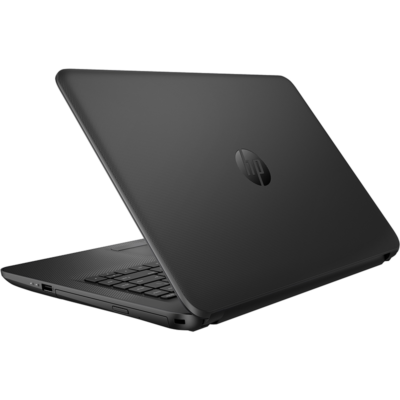 laptop-hp-14-ac109la-intel-core-i3-5005u-20ghz-4gb-ram-500gb-dd-t-video-intel-hd-graphics-dvd-led-hd-14-ubuntu