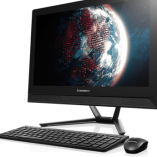 venta de computadores lenovo all in one desktop c40 main
