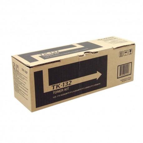 Toner marca kyocera en caja original