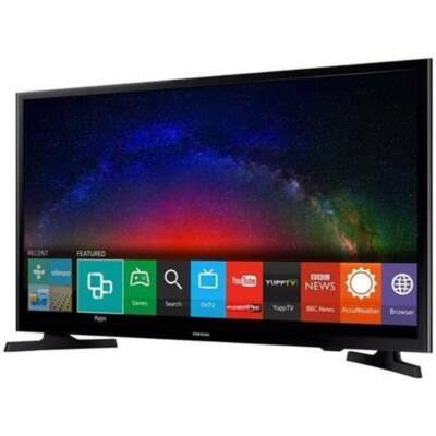 tv-samsung-48-pulgadas-smart-tv-full-hd-un48j5200